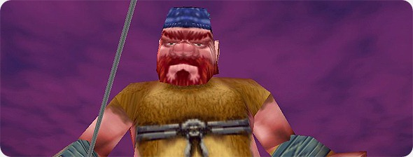 everquest_hillgiant