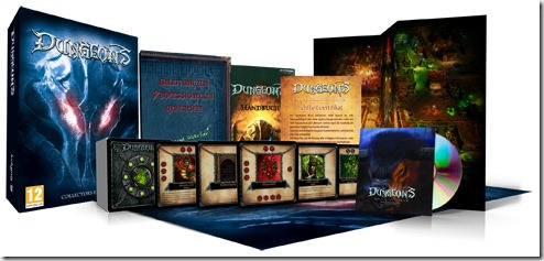dungeons_collectors